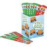 Otter Be On Our Best Behavior Management Sticks