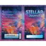 Galaxy-Themed Journals