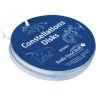 Constellations Disks