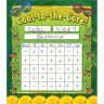 Cool-To-The-Core Mini Incentive Charts - Set of 6