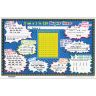 Numbers From 1 To 120 Activity Mats