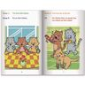 Really Good Readers' Theater - Three Little Kittens Big Book