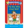 Really Good Readers' Theater - The Boy Who Cried Wolf Big Book