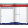 Science Learning Journals - Insta-Snow - Set of 24