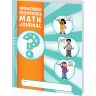 Family Engagement Math - Practice, Solve and Play Pack - 3rd Grade