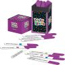 Family Engagement Math Skills - 2-D And 3-D Shapes