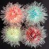 Confetti Tentacle Ball