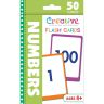 Family Engagement Math Skills - Numbers And Counting To Ten