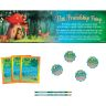 Friendship Fairy Classroom Kit