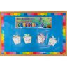 Ready-To-Decorate® Spanish Growth Mindset 3-D Bulletin Board Set
