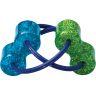 Loopeez, Silent Fidget Toy