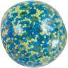 DNA Lab Slow Rise Balls