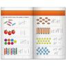 Deluxe Family Engagement Math - Practice, Solve and Play Pack - Kindergarten