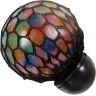 Mini Rainbow Mesh Blobbles Squeeze Balls