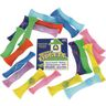 Fidgets Teacher Pack - 20 Pieces