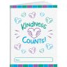Kindness Counts Journals - 12 Pack