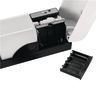 No Touch Automatic Hand Dispenser- Battery Operated