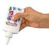 Colorations® Washable School Glue, 4 oz