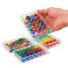 Steve Spangler Science Mini Mixing Tray (Single)
