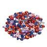 Colorations® Rhinestones, Set of 100