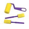 Colorations® Sponge Paint Applicator Starter Set