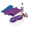 Colorations Set of 12 Mindful Masks