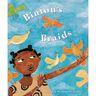 Bintou's Braids Paperback Book