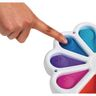 Dimpl Digits Squishy Early STEM Toy