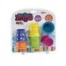 Suction Kupz Baby Toys