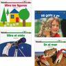 Spanish Early Literacy 12 Book Set