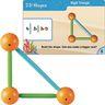 Dive Into Shapes Geometry Set