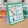 Enhance Science Lessons With This Jam-Packed Flip Book