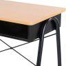 Teacher Standing Desk
