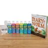 StoryTime Science™ - Diary Of A Worm Book And Kit By Steve Spangler Science™
