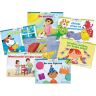 Learn To Read Spanish Variety Pack - 48 Books