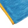 Excellerations® Plush Doll Blankets - Set of 4