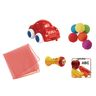 Excellerations® Toddler Home Learning Kit - Flashlight