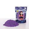 Steve Spangler Science Foam Alive - Purple