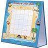 Treasure Chest Multiplication Game