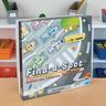Find-a-Spot™ - Addition and Subtraction Through 20 Game