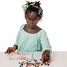 Build with Beads - STEM Design Activity with 400 Beads