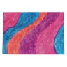 Colorations® Decorate Your Own Jigsaw Puzzles, Set of 3