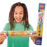 Giant Energy Stick®