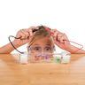 Steve Spangler Energy Stick® Science Kit