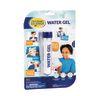 Water Gel™ Test Tube