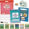 Learning Support Kit - First Grade