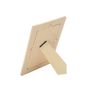 Colorations Decorate Your own Wooden Frame, 6 Frames