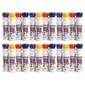 Colorations Dabber Dot Markers EA 4 CLRS, 6 SETS