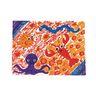 Colorations® Tempera Paint Sticks EA 4 CLRS, 6 Sets