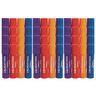 Colorations® Tempera Paint Sticks EA 4 CLRS, 12 SETS